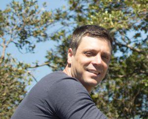 Carlos Justino